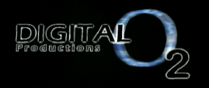 DIGITAL 02 Productions