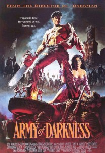 army_of_darkness1