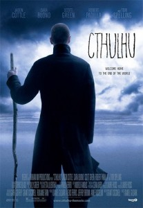 cthulhu_movie_poster
