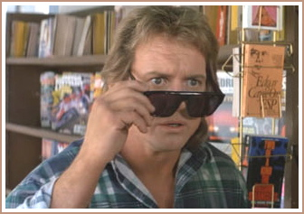 [Image: They-Live-Hoffman-lenses.jpg]