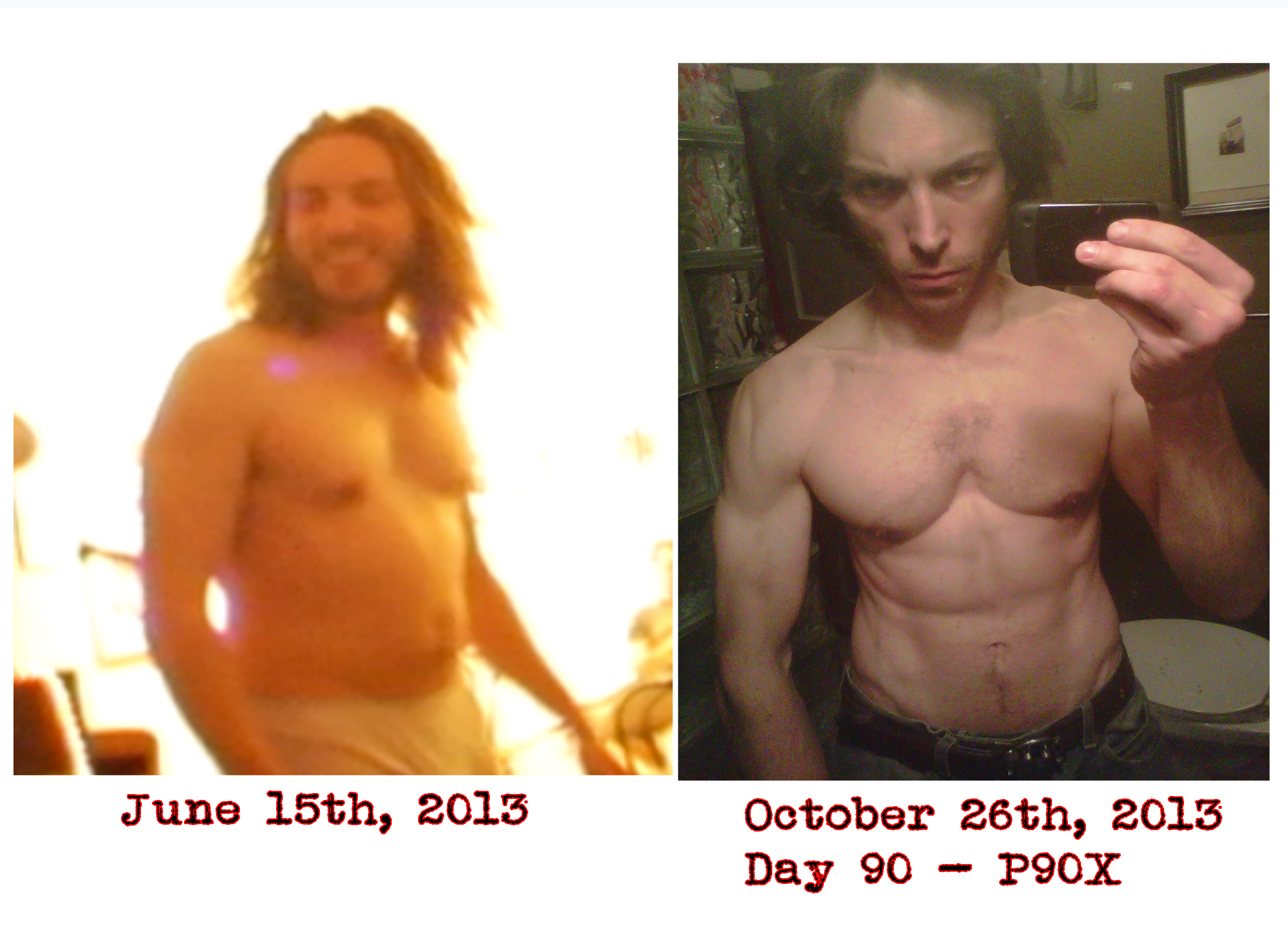 first 90 days 2 pic flat